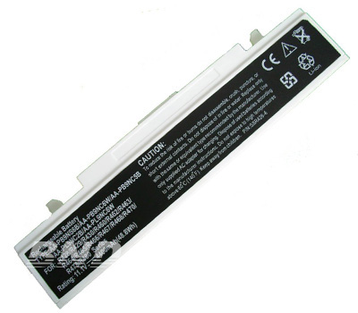 laptop battery,notebook battery