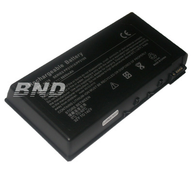 HP/COMPAQ Laptop Battery N110(H)  Laptop Battery