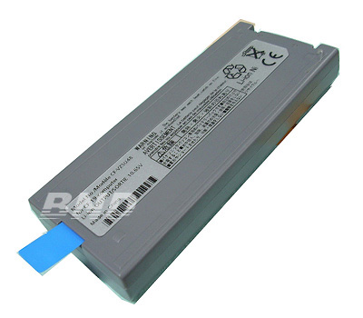 PANASONIC Laptop Battery CF-19  Laptop Battery
