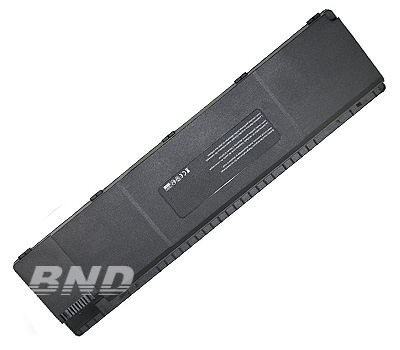 ASUS Laptop Battery EEE PC 1018P  Laptop Battery