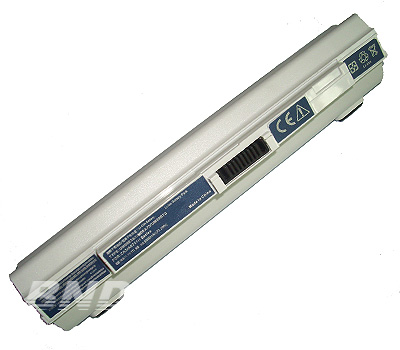 ACER Laptop Battery Aspire ONE 531(H)  Laptop Battery