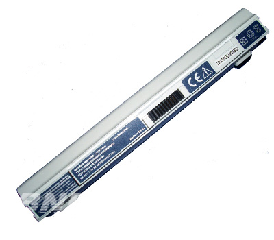 ACER Laptop Battery Aspire ONE 531  Laptop Battery