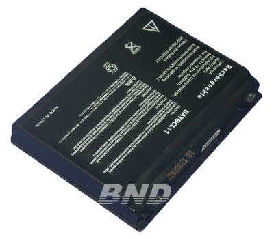 ACER Laptop Battery TM420  Laptop Battery