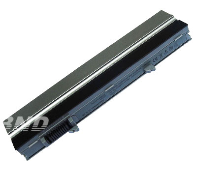 DELL Laptop Battery E4300  Laptop Battery