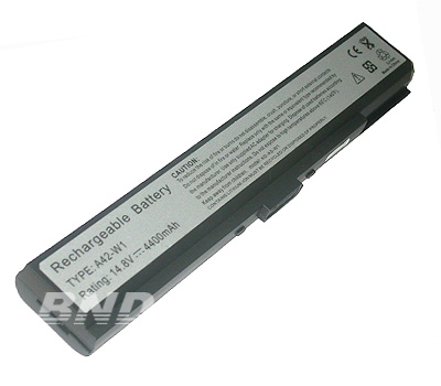 ASUS Laptop Battery BND-W1  Laptop Battery