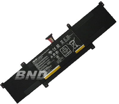 ASUS Laptop Battery S301  Laptop Battery