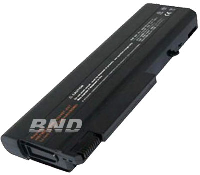 HP/COMPAQ Laptop Battery 6530B(H)  Laptop Battery