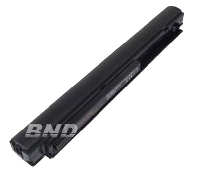 DELL Laptop Battery D1370  Laptop Battery