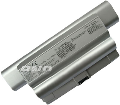 SONY Laptop Battery BPS8(H)  Laptop Battery
