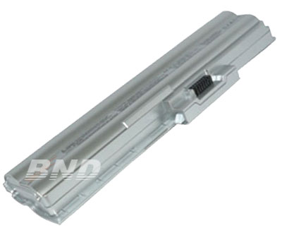 SONY Laptop Battery BPS12  Laptop Battery