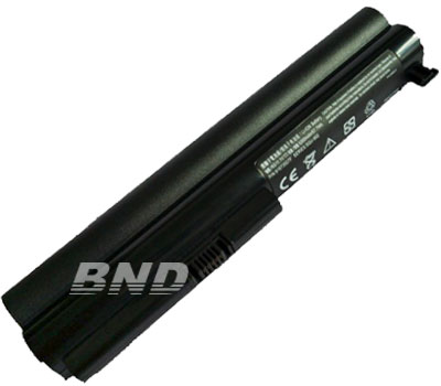 HASEE Laptop Battery SQU-902  Laptop Battery