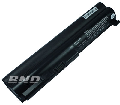 HASEE Laptop Battery SW9D(A460P)  Laptop Battery