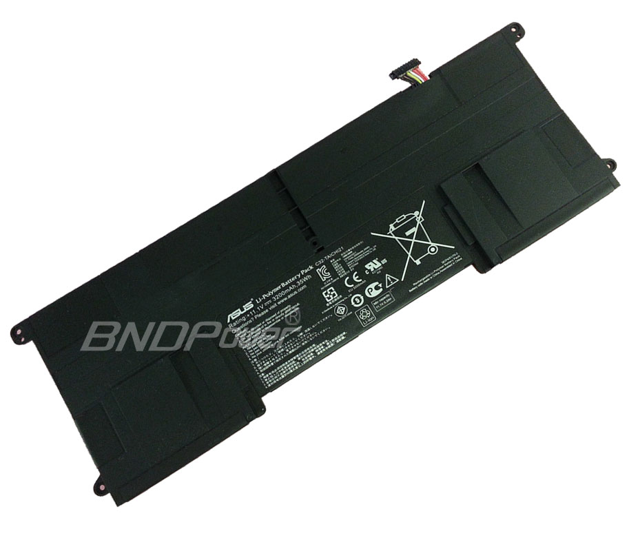 ASUS Laptop Battery C32-TAICHI21  Laptop Battery