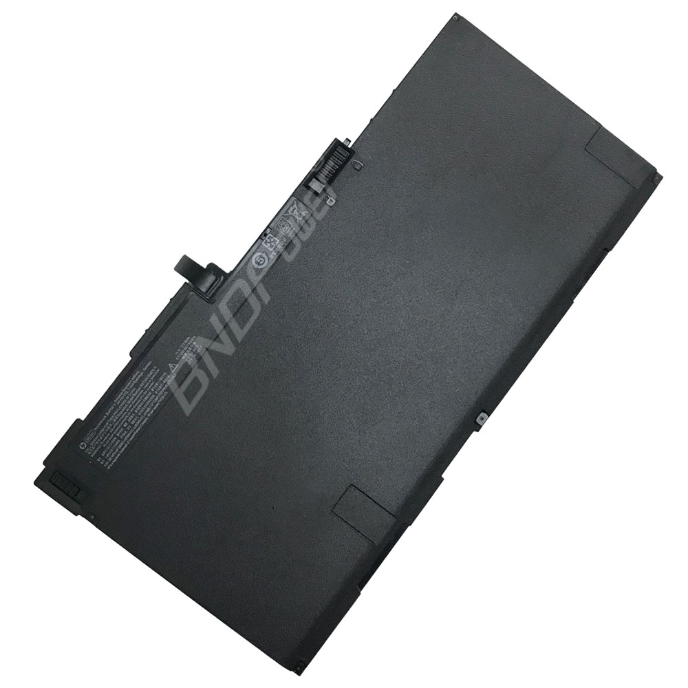 HP/COMPAQ Laptop Battery EB840  Laptop Battery