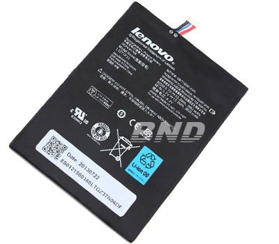 LENOVO Laptop Battery A1000  Laptop Battery
