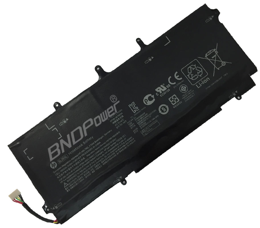 HP/COMPAQ Laptop Battery EB1040  Laptop Battery