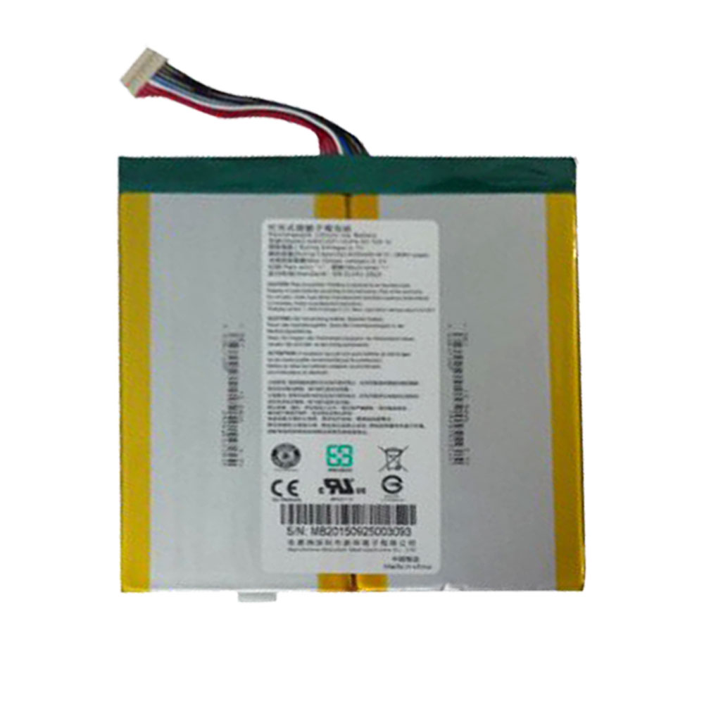 ACER Laptop Battery One S1002  Laptop Battery