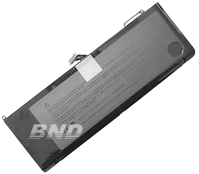 APPLE Laptop Battery A1382  Laptop Battery